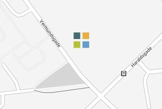 TPE location