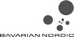 Bavarian Nordics