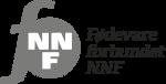 Fødevare forbundet NNF