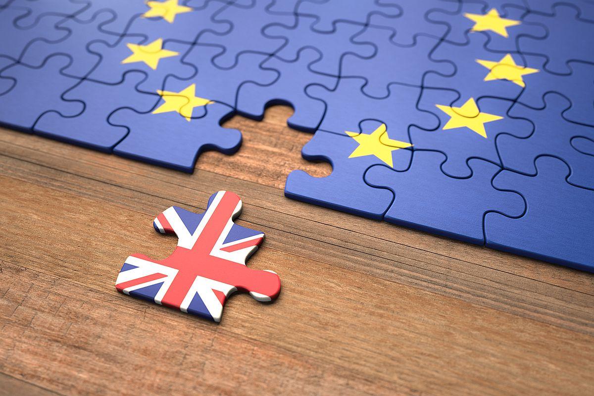 Brexit – Sådan påvirker det forretningsrejser for jeres virksomhed
